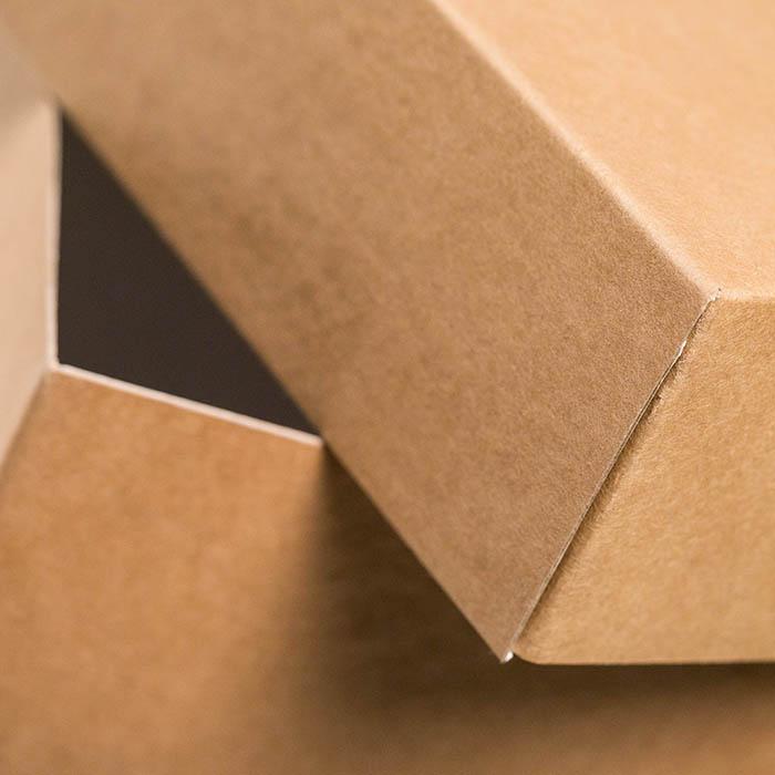 scatole avana personalizzabili