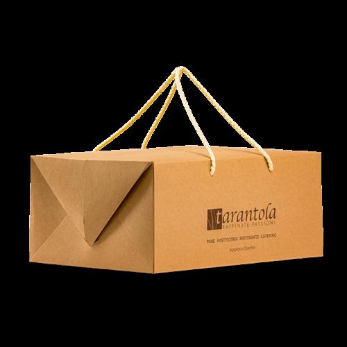 scatole personalizzabili avana