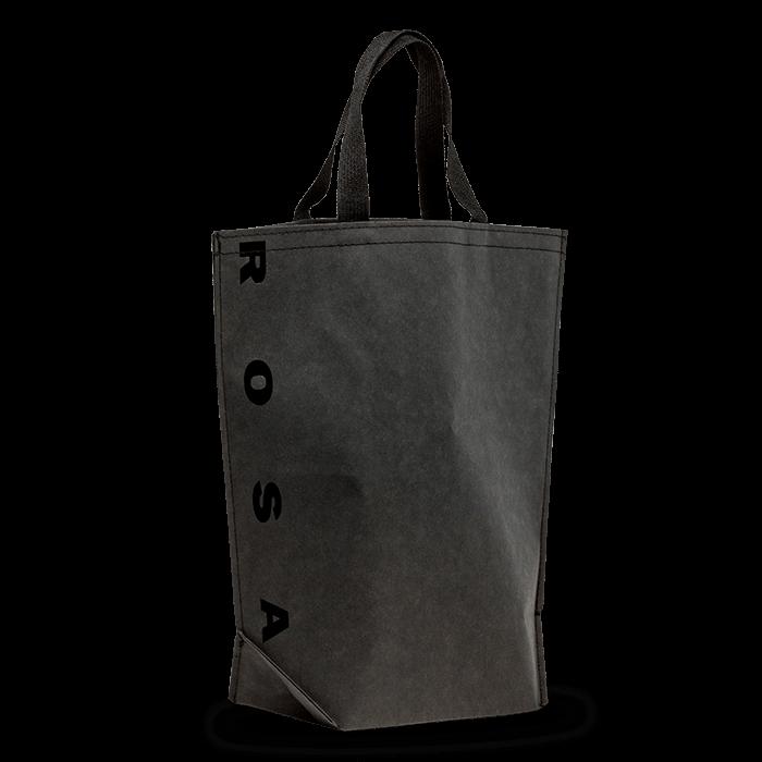 shopping bag in tnt personalizzabili