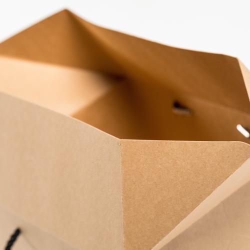 sacchetti pane personalizzati