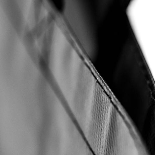 borse tessuto personalizzate