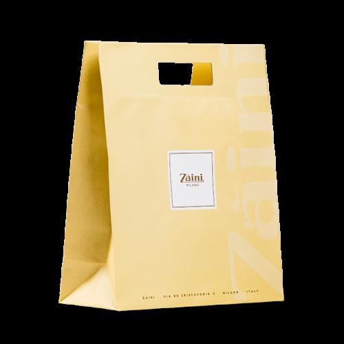 sacchetti di carta personalizzabili