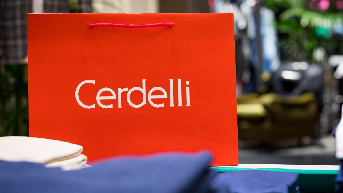 bags personalizzate per negozi