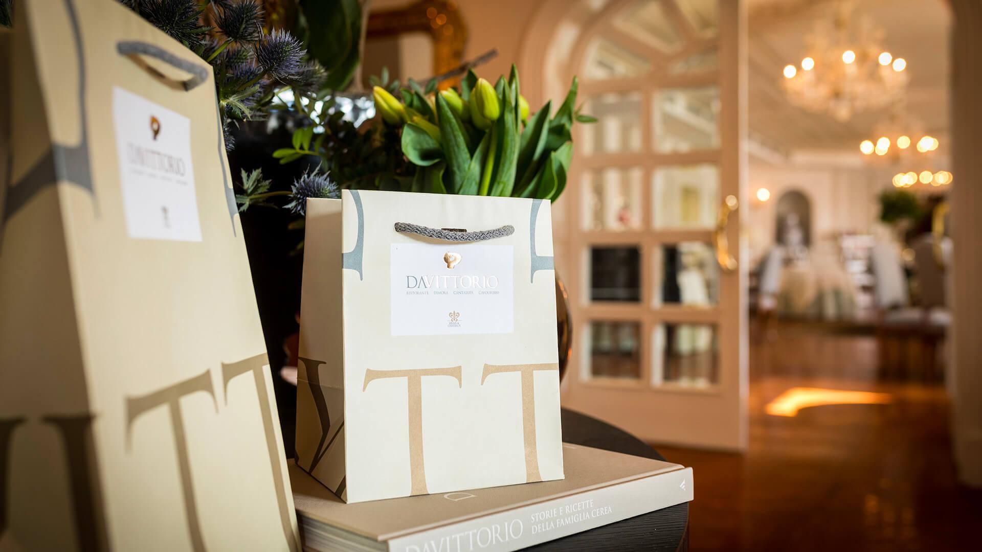 personalizzazione sacchetti in plastica