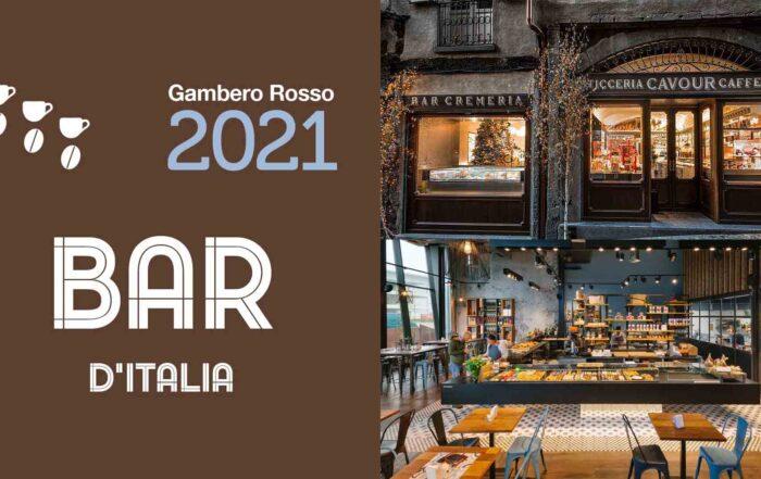 Guida Bar d'Italian 2021