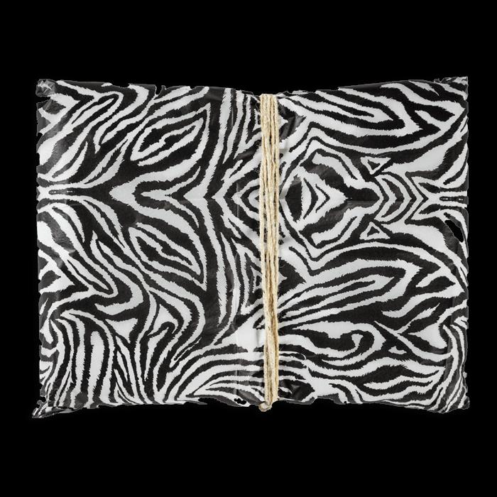 velina zebra