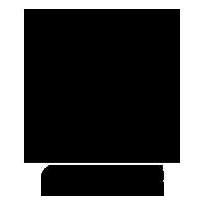 C/pap 81
