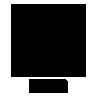 Pap 22